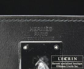 where to buy a birkin bag online - Lecrin Boutique Tokyo | Rakuten Global Market: Hermes So-black ...