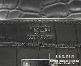so kelly hermes bag - Lecrin Boutique Tokyo | Rakuten Global Market: Hermes So-black ...