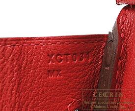 hermes women bags - Lecrin Boutique Tokyo | Rakuten Global Market: Hermes Birkin bag ...