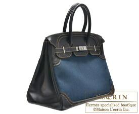 replica hermes bags - Lecrin Boutique Tokyo   Rakuten Global Market: Hermes Birkin ...
