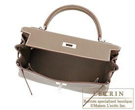 kelly bags hermes - Lecrin Boutique Tokyo | Rakuten Global Market: Hermes Kelly bag 28 ...