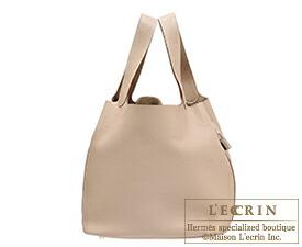 Lecrin Boutique Tokyo | Rakuten Global Market: Hermes Picotin Lock ...