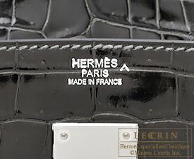 croc handbags cheap - Lecrin Boutique Tokyo | Rakuten Global Market: Hermes Birkin bag ...