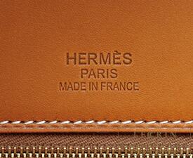 hermes dogon wallet replica - Lecrin Boutique Tokyo | Rakuten Global Market: Hermes Birkin Flag ...