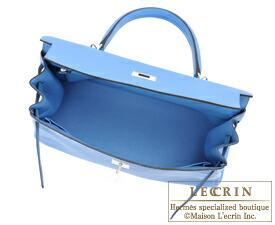 Lecrin Boutique Tokyo | Rakuten Global Market: Hermes Kelly bag 35 ...