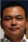 代表取締役 谷元亨