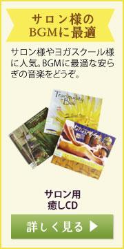 ������CD