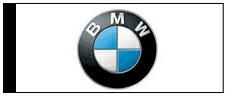 輸入車パーツ専門店/BMW