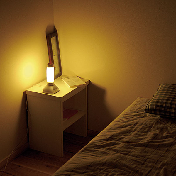 充电指示灯传感器灯 tsl-05 j [电源节约储蓄和照明,爱丽思] led 感应