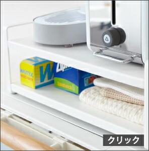 グラススタンド/コップスタンド/キッチンラック/キッチン収納