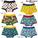 Boxer shorts (90 cm-120 cm) upup7 apap8