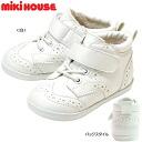 Wing tip ☆ second baby shoes (12pe5cm-14pe5cm)