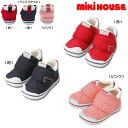 예약 상품의 미키 하우스 두번째 신발 (13-15cm) upup7 apap8