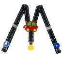 Until suspenders of? q M-L? RAND (80-120 cm),