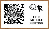 QR��FOR MOBILE SHOPPING