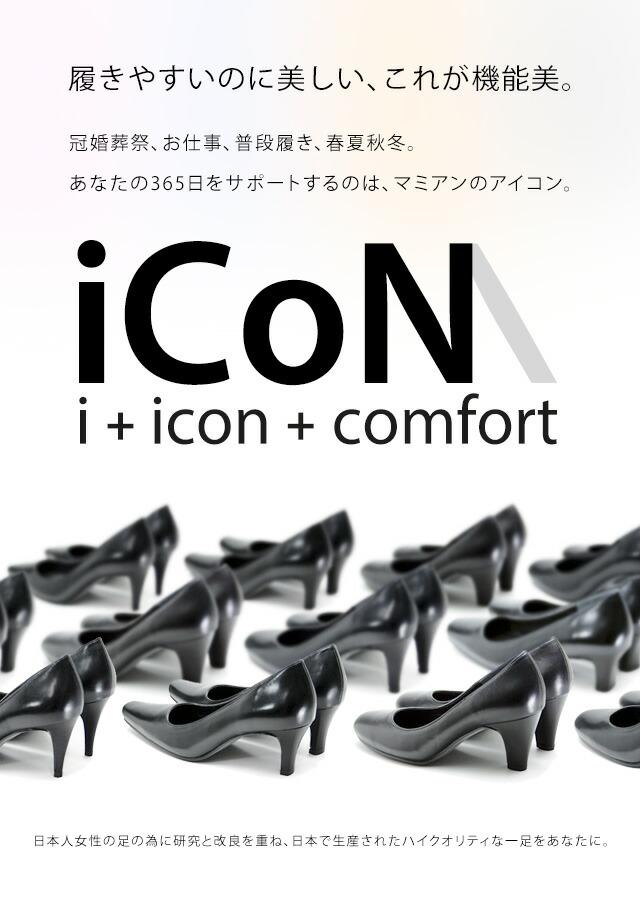 iCoN / ���������