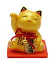 Now sells best! Maneki Neko money lead to fortune and money