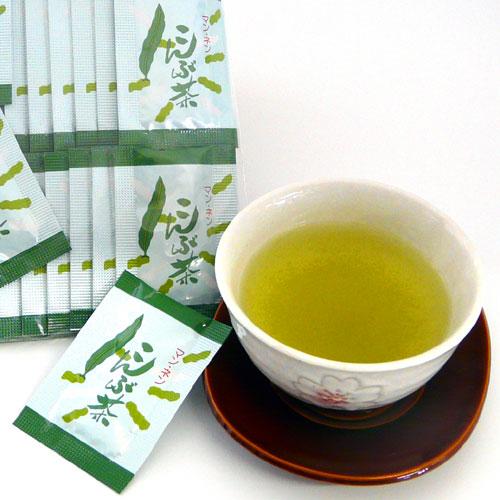 お徳用 昆布茶(50袋入り)