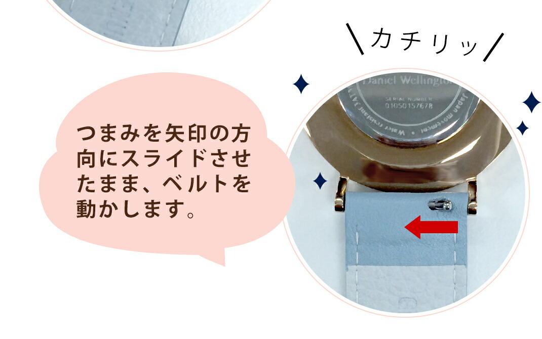 イージークリック 使用方法