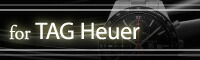 TAG Heuer�i�^�O�z�C���[�j��p�������v�x���g