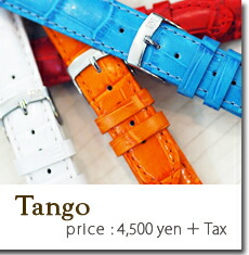 TANGO (�^���S)