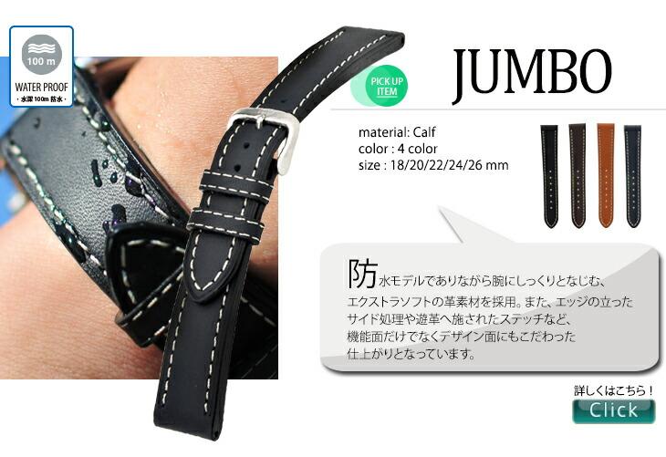 JUMBO商品ページへ