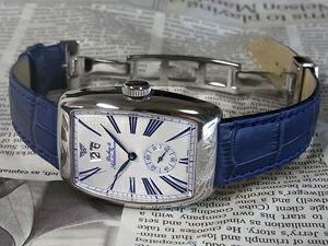 2011年1月 お客様の腕時計ベルト ...