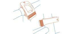 DAHON (ダホン) 2017モデル Curve カーブ D7 マットブラック 完成車 【折り畳み自転車】【ミニベロ】【小径車】 【セーフティーメンテナンス1年間無料】
