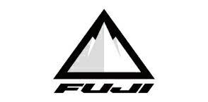 ... > FUJI フジ >自転車・フレーム
