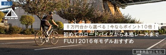 1610_fuji