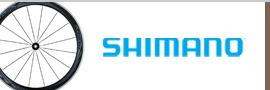 SHIMANO シマノ
