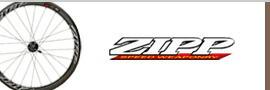 ZIPP ジップ