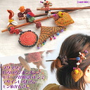 Phpk ♪ variously ♪ Bonbon ♪ cute motif Mont ♪ Hmong women M @C3A29 10P30Nov13
