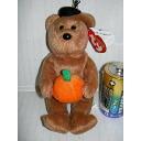 HOCUS bear ビーニーオーナメント