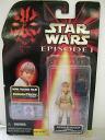 Star Wars Episode 1 コムテックベーシックフィギュア Anakin Skywalker