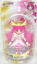 Smile suite precure! Cure Dole! Princess happy fs3gm
