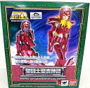 Saint cloth myth Mermaid Thetis Saint Seiya Seiya Saint more