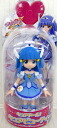 One piece cure doll cure Aqua! Cure beauty