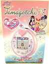 Egg cum POO Tamagotchi P's eggs was immediately peace feat... アイカツ! Set