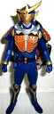 01 rider hero series kamen rider 鎧武 orange arm fs3gm