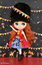 Shop limited doll Neo Blythe ゼノッチカ