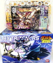 """It is with hyper function LBX Lucifer""! 024 (there is no box) corrugated cardboard military secret W( double) LBX avian tone &RS( riding Sosa)"