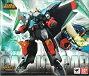 King super robot superalloy brave man ガオガイガー FINAL ガオファイガー