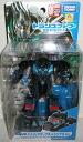 Transformers lost Eiji series LA13 battle attack Nemesis prime