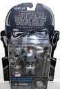 """for the 3.75 inch figure stand with ' Star Wars black series-basic figure star"
