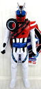 Kamen Rider drive rider Hero series 07 Kamen Rider dead heat Mach