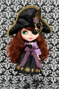 """Booking product's settlement is allowed'""3/2015 13, launched' shop limited doll Neo Blythe Sally salmagundi"