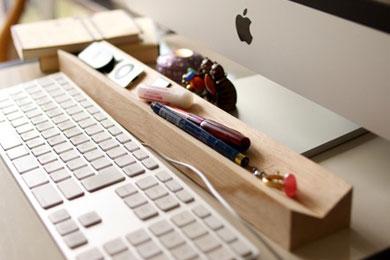 USB�������䵻桢����åפʤɥǥ����Ǥ褯�Ȥ���ʪ���֤���ˤ�