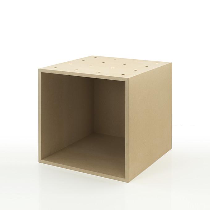 【楽天市場】レコードラック レコード収納 収納ボックス 木製(lpレコード 12インチ レコード棚 レコード収納棚