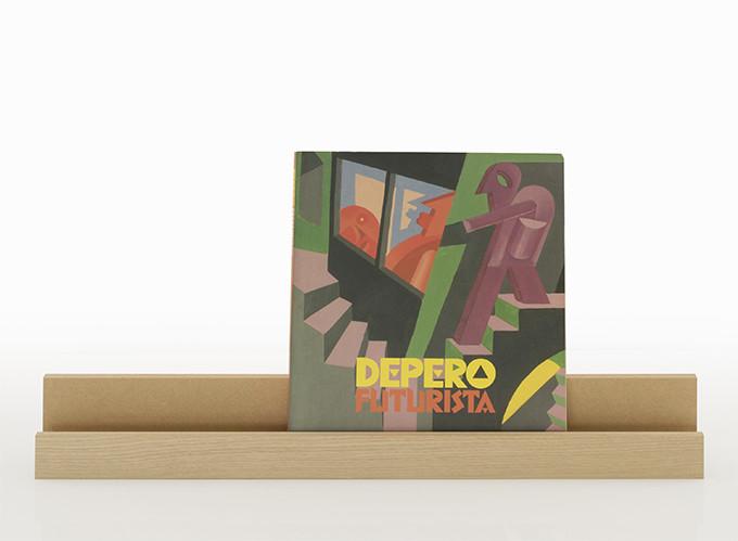 ブックスタンドロング木製(おしゃれ卓上本立てブック立て書見台レシピスタンドブック